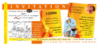 invitation barbeuk