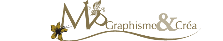 MPGraphiste&Créa